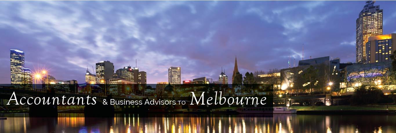 Melbourne-banner